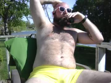 [02-05-20] bearbikerz private from Chaturbate