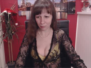 [11-01-20] cryptic_ava public show from Chaturbate.com