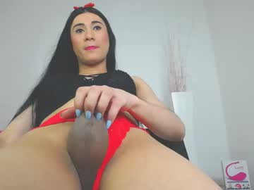 [09-09-20] gaby_carter18 record private XXX show