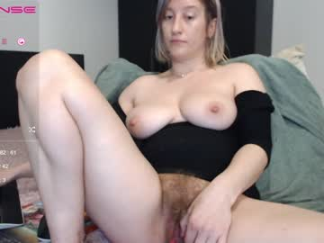 [29-05-21] sweethornytanya record video with toys