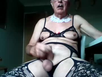 [29-06-21] verybilover record private from Chaturbate