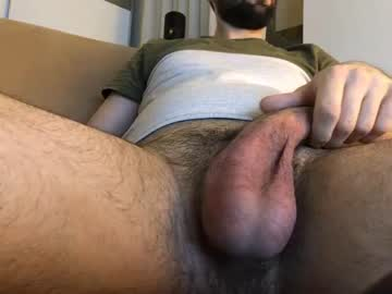 [05-04-20] germanguy_016 record private sex video from Chaturbate