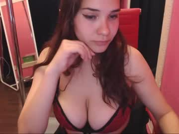 [16-08-20] hungry_teacher chaturbate video with dildo