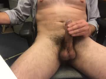 [30-09-20] jd8765 record public webcam from Chaturbate.com