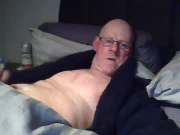 [27-04-21] kevlooking4sez private sex show