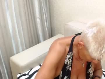 [28-07-20] over50games chaturbate video with dildo