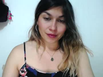 [17-02-20] raquelforner_ record private show video from Chaturbate