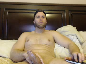 [10-02-20] rj_smith chaturbate private webcam