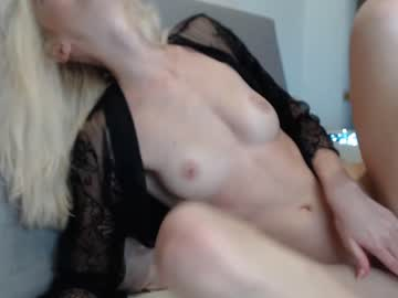 [04-10-20] yournaughtymiss record public webcam video from Chaturbate.com