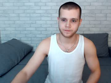 [15-02-20] north_dope chaturbate cum