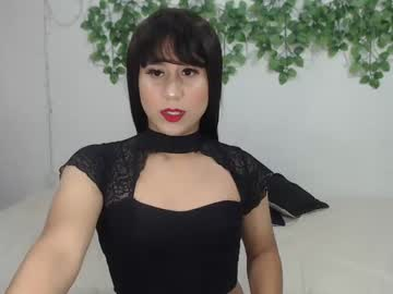 [01-03-21] sweet_tinna_ record video from Chaturbate.com