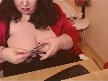 [30-05-21] bustyviolet private show from Chaturbate.com