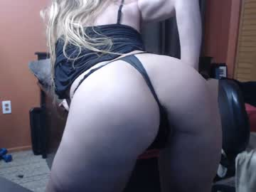 [11-05-20] monica_leigh private XXX show from Chaturbate