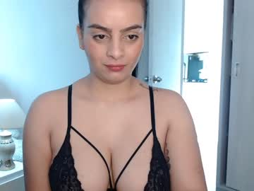 [03-11-20] sasha_loves record video with toys from Chaturbate.com