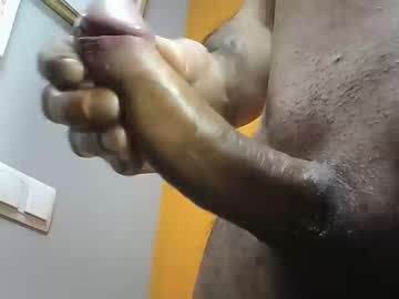 [02-02-20] garby123 record public show video from Chaturbate