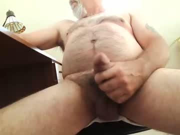 [31-07-21] likechubbydaddy private