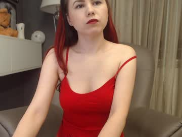 [12-01-20] lindarey record blowjob show from Chaturbate