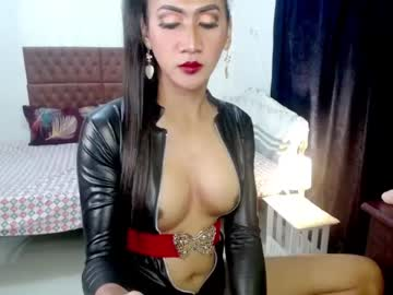 [12-09-21] nasty_roxy record show with cum from Chaturbate.com