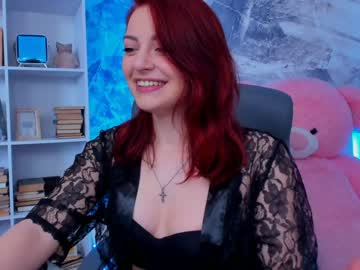 [09-05-20] sophie_shiny record private show from Chaturbate.com
