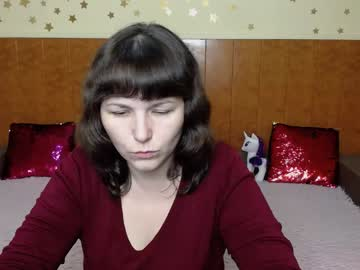 [14-07-20] aliceinks record cam video from Chaturbate.com