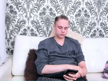 [14-02-20] earthshaker_ video with dildo from Chaturbate.com