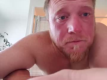 [20-10-21] bnj1439 record blowjob video from Chaturbate