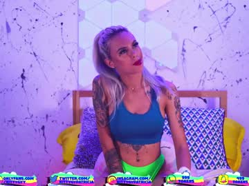 [27-05-21] kittygy private XXX video from Chaturbate