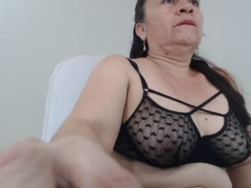 [02-03-21] stepmother_101 chaturbate show with toys