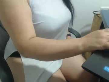 [29-06-20] anabelle___milf record private from Chaturbate