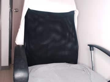 [22-06-21] mr_george_g2 record public show video from Chaturbate.com