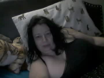 [03-10-20] rosecumshardforyou record webcam show from Chaturbate