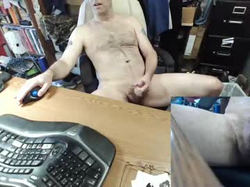 [15-03-21] deanathpc chaturbate video with toys