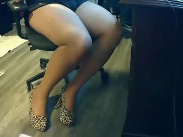 [18-09-21] kitata webcam video from Chaturbate