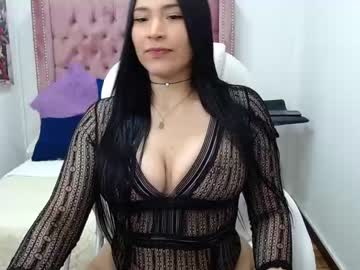 [04-09-20] meganstonne_ record public show video from Chaturbate