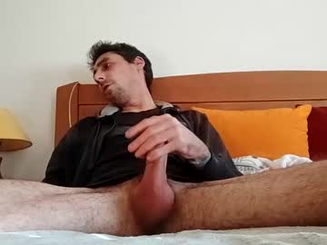 [13-03-21] ihavebigcock1983 record show with toys from Chaturbate.com