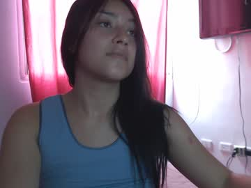 [05-07-20] july_tays public show from Chaturbate