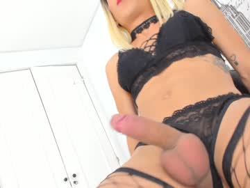 [05-01-21] lexatsx record public show from Chaturbate