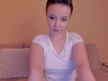 [08-03-21] mary_rosse record webcam video from Chaturbate.com
