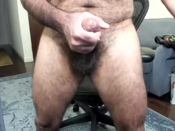 [13-12-20] realhairynyc record public show video from Chaturbate