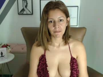 [28-04-21] sexy_hellen_ record private webcam from Chaturbate