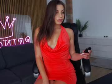 [05-07-20] alleksandra_ record video with toys from Chaturbate.com