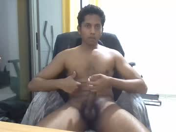 [20-08-20] leoninemarcus chaturbate blowjob video