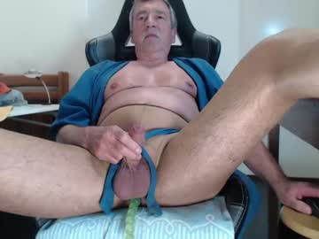 [02-05-21] 200gentleman private sex video from Chaturbate.com