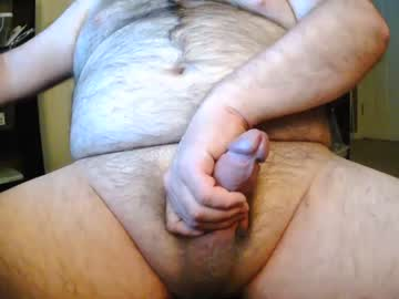 [25-01-21] hairyaz record blowjob show from Chaturbate