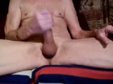 [15-12-20] megalcock private webcam from Chaturbate.com
