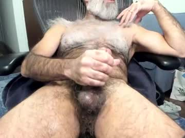 [19-12-20] realhairynyc record public show from Chaturbate.com