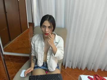 [28-07-20] samantha_woo private show video from Chaturbate.com