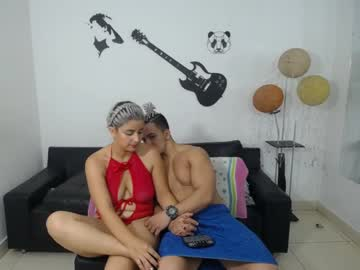 [13-05-20] likeboyshot chaturbate video with toys
