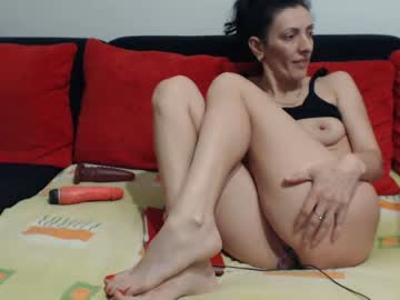 [16-02-21] makacox blowjob video