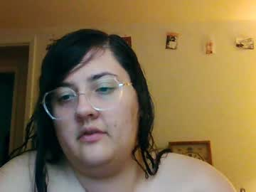 [04-06-20] justhereforthefood92 webcam show from Chaturbate